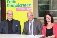 FDP_Landtagswahl16_012